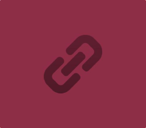Website Design Development Hosting